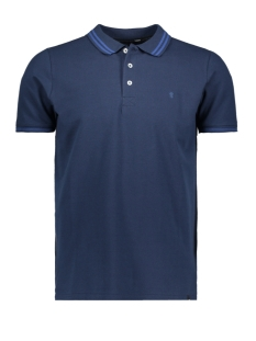 Twinlife Polo MPL811700 6759