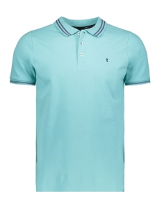 Twinlife Polo MPL811700 6005