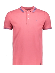 Twinlife Polo MPL811700 4350