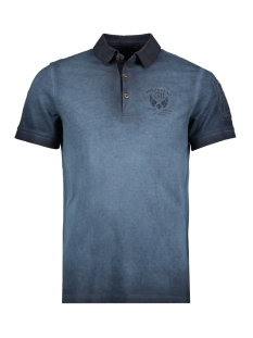 PME legend Polo PPSS182871 5110