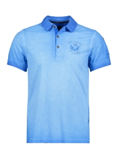 PME legend Polo PPSS182871 5182