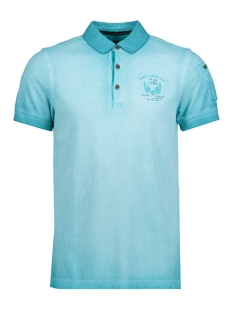 PME legend Polo PPSS182871 6032