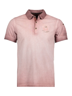 PME legend Polo PPSS182871 8202