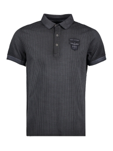 PME legend Polo PPSS182872 5110