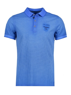 PME legend Polo PPSS182872 5182