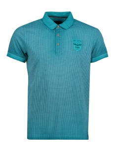 PME legend Polo PPSS182872 6032