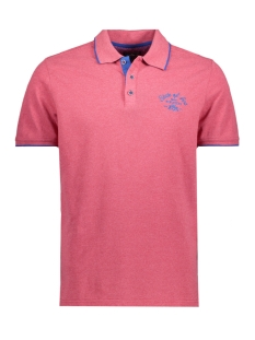 State of Art Polo 461-18283 4611