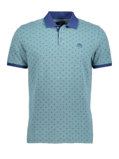 State of Art Polo 464-18278 3957