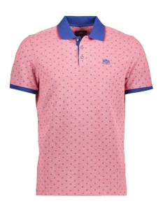 State of Art Polo 464-18278 4657