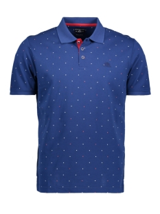 State of Art Polo 464-18335 5746