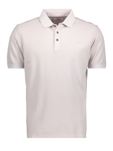 State of Art Polo 461-18274 1300