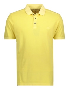 State of Art Polo 461-18274 2100