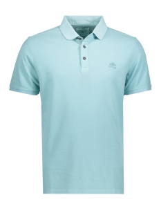 State of Art Polo 461-18274 3100
