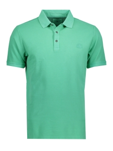 State of Art Polo 461-18274 3300