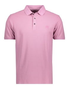 State of Art Polo 461-18274 4200