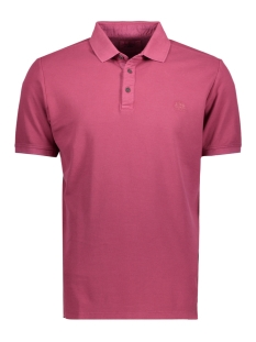 State of Art Polo 461-18274 4700
