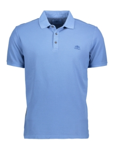 State of Art Polo 461-18274 5300