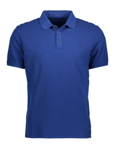 State of Art Polo 461-18274 5709