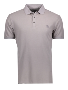 State of Art Polo 461-18274 9300