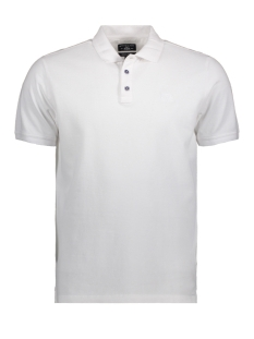 State of Art Polo 461-18279 1100