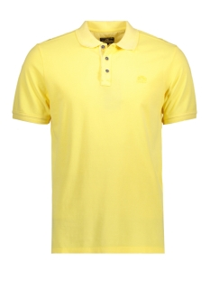 State of Art Polo 461-18279 2100