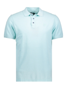 State of Art Polo 461-18279 3100