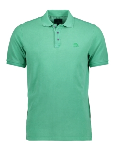 State of Art Polo 461-18279 3300