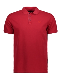 State of Art Polo 461-18279 4600