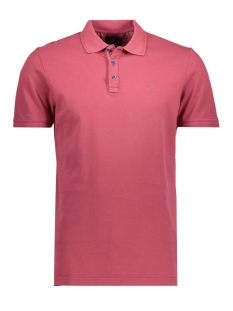 State of Art Polo 461-18279 4700