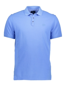 State of Art Polo 461-18279 5309