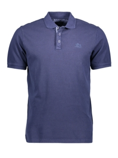 State of Art Polo 461-18279 5800