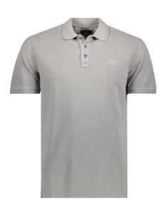 State of Art Polo 461-18279 9300