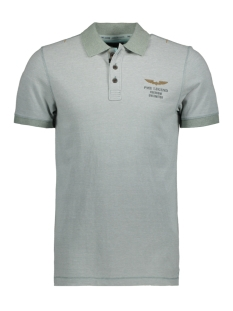 PME legend Polo PPSS182864 6022