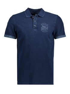 PME legend Polo PPSS182869 590
