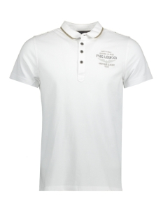 PME legend Polo PPSS182870 7003