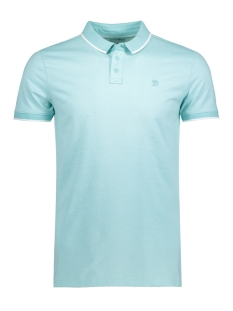 Tom Tailor Polo 1002759XX12 12630