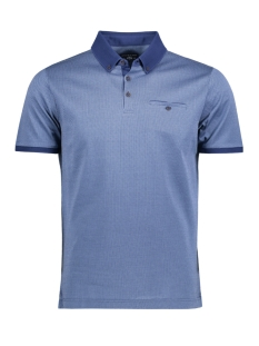 State of Art Polo 48518332 5752