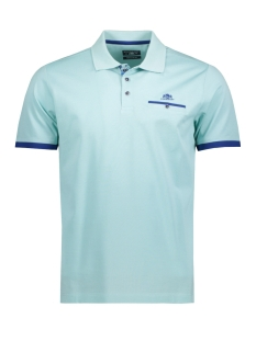 State of Art Polo 46118344 3100