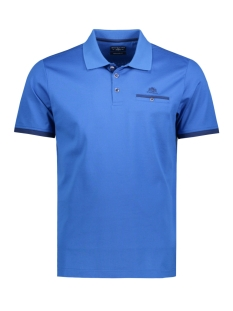 State of Art Polo 46118344 5700