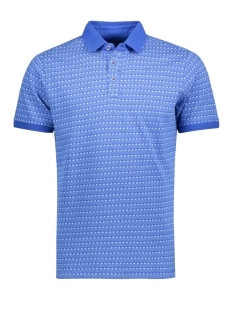 State of Art Polo 48518284 5731