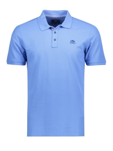 State of Art Polo 46118277 5309