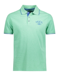 State of Art Polo 46118283 3311