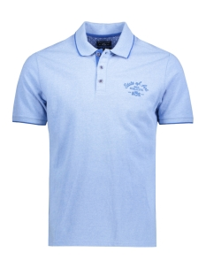 State of Art Polo 46118283 5311