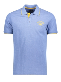 State of Art Polo 46118283 5711