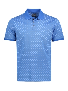 State of Art Polo 46418336 5753