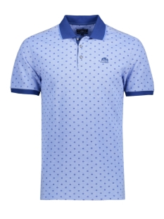State of Art Polo 46418278 5357
