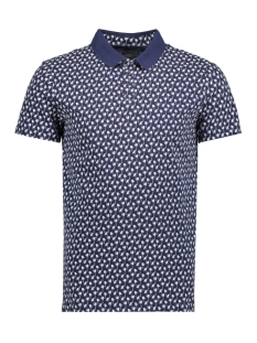 Tom Tailor Polo 1003376XX12 12505