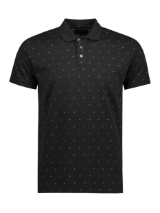 Matinique Polo 30202872 20050 Black