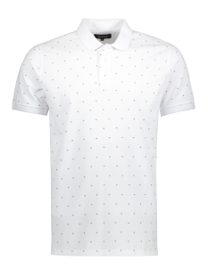 Matinique Polo 30202872 20090 White