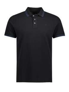Matinique Polo 30202829 20050 Black